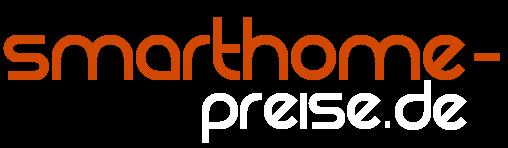 Smarthome-Preise.de